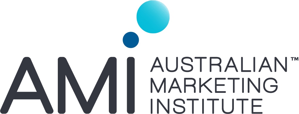 AMI Australian Marketing Institute