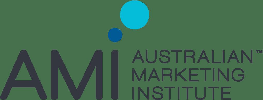 AMI Australian Marketing Institute