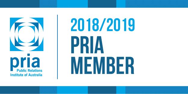 2019/2019 PRIA Member